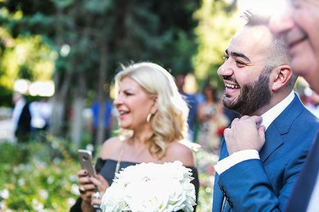 gorgeous-fall-wedding-thessaloniki-white-flowers_17