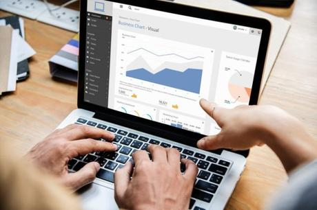 How Data Analytics Can Improve Your Business Grow
