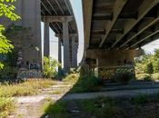 Conjunctions: Transportation Graffiti [Jersey City]