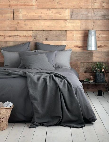 cotton bed linen egyptian south africa charcoal home decor in dark
