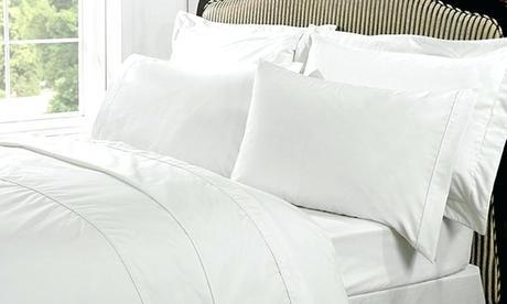 cotton bed linen organic australia