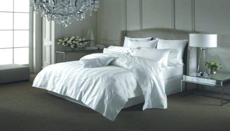 cotton bed linen sets uk what makes good bedding direct blog