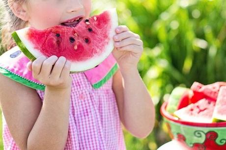 There is a lot of buzz about organic foods, leaving parents confused. Is Organic Food Healthy for Kids? Find out all about organic food in this article.