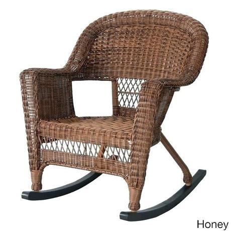 outside wicker rockers patio near me beautiful outdoor chairs furniture