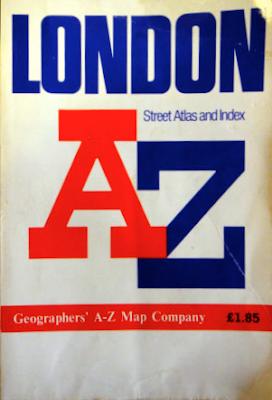 A London Love Story