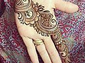 Mehndi Designs 2020 Latest Henna Collection