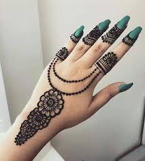 Mehndi Designs 2020 – Latest new henna designs collection