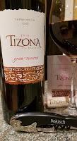 Bokisch Vineyards 2014 Gran Reserva Tempranillo