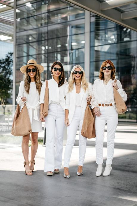 Chic at Every Age // Rachel Zoe Spring Box of Style 2020