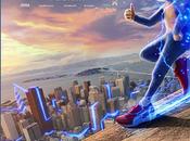 Sonic Hedgehog (2020) Movie Review