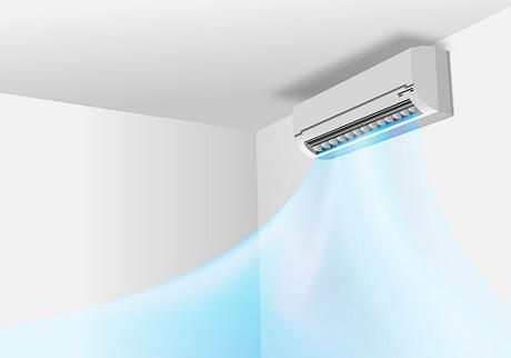 Why Buying a Mounted Air Conditioner Is the Best Choice You Can Make?