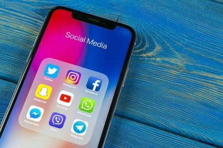 Best Social Media Apps for Kids