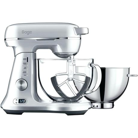 best mixer themes for greek life the stand mixers your home review