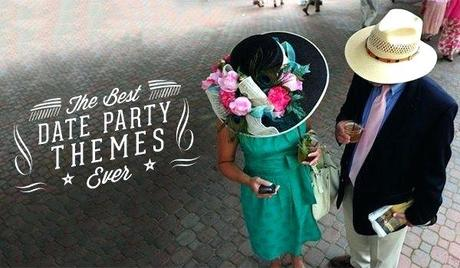 best mixer themes party fraternity sorority date theme ideas social