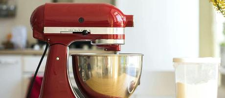 best mixer themes frat the stand for bread dough reviews joyous