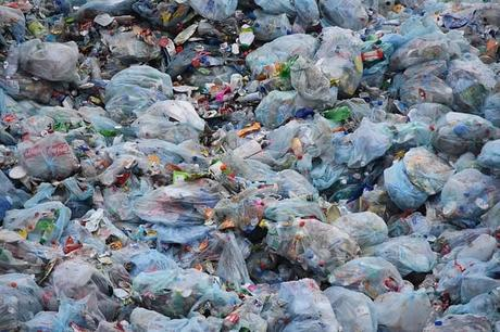 Italian Government Urged To Stop Exporting Unrecyclable Plastic Waste To Malaysia