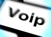 Importance VoIP Your Business