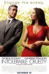 Intolerable Cruelty (2003) Review