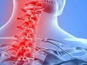 Natural Treatment Ankylosing Spondylitis (AS)