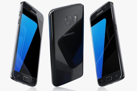 Samsung Galaxy S7 Price in Nepal, Awesome Features & Full Specifications