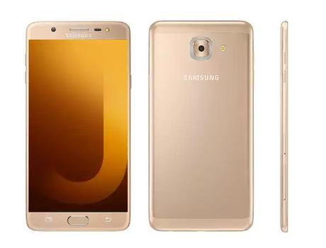 Samsung Galaxy J7 Max Price in Nepal, Awesome Features & Full Specifications