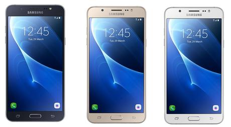 Samsung Galaxy J7 2016 Price in Nepal, Awesome Features & Full Specifications