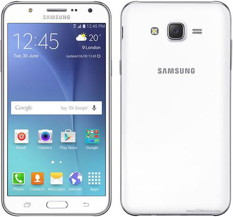 Samsung Galaxy J7 Price in Nepal, Awesome Features & Full Specifications