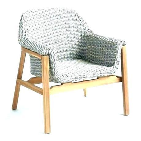 patio papasan chair furniture