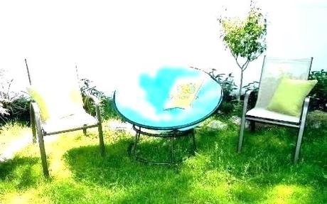 patio papasan chair furniture pier 1 outdoor imports one sale