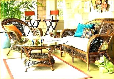 patio papasan chair gena outdoor