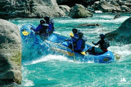 Book Best Tour Packages For India In 2020