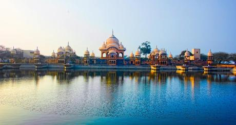 Tourist places to visit in India in 2020 before you turn 30 are perfect for a life-changing experience. Have a look and go to explore them! Religious Tours, Yoga & Spiritual Tours, Packages & Tourism in India. Vacations in various spiritual sites at good Travel / Best Holiday Packages in India