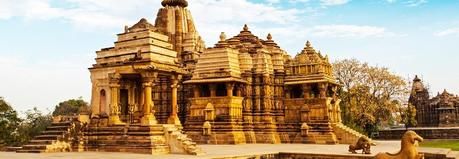 Best Tourist Places To Visit In India In This March