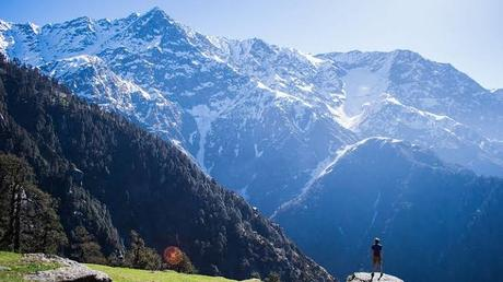 Best Travel Places to Visit in South Asia in 2020