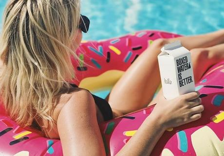 Best Pool Accessories for Fun This Summer
