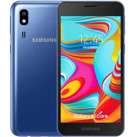 Samsung Galaxy A2 Core Price in Nepal, Awesome Features & Full Specifications