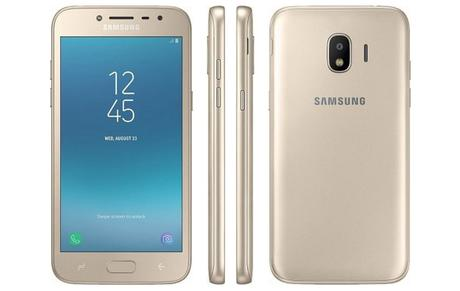 Samsung Galaxy J2 2018 Price in Nepal, Awesome Features & Full Specifications