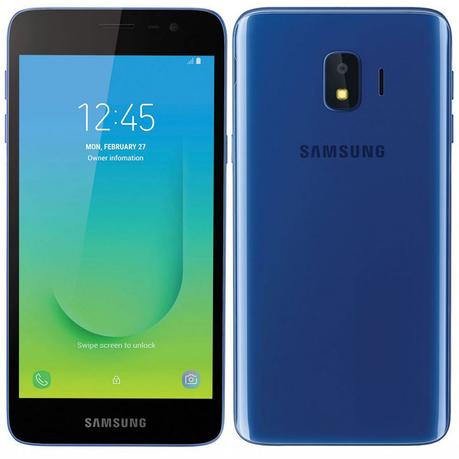 Samsung Galaxy J2 Core Price in Nepal, Awesome Features & Full Specifications