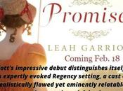 Promised Blog Tour Leah Garriott Much Jane Austen Nfluenced Writing
