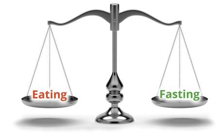 Guide: Intermittent fasting for beginners