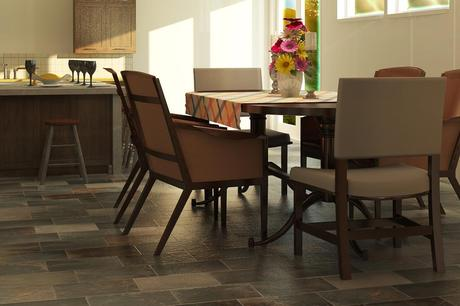 What laying patterns can do for your home