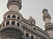 Cheap Last Minute Flights Hyderabad