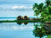 Best Tourist Places Visit Kerala 2020
