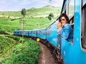 Plan Your Vacations With Indian Tour Travel Company