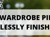 Novelty Wardrobe Pieces That Effortlessly Finish Looks