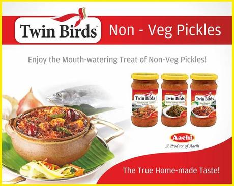 Give your food a spicy touch with the best Masala Powders in Tamilnadu