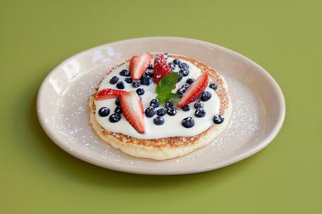 How To Celebrate National Pancake Day in Dallas-Fort Worth