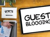 What Guest Blogging SEO? Guide Beginners