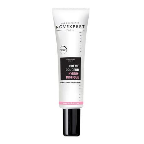 How To Find Best Men's Skincare Products 2020