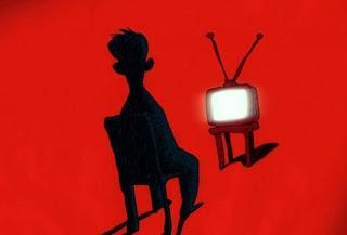 The political brainwashing by the rich